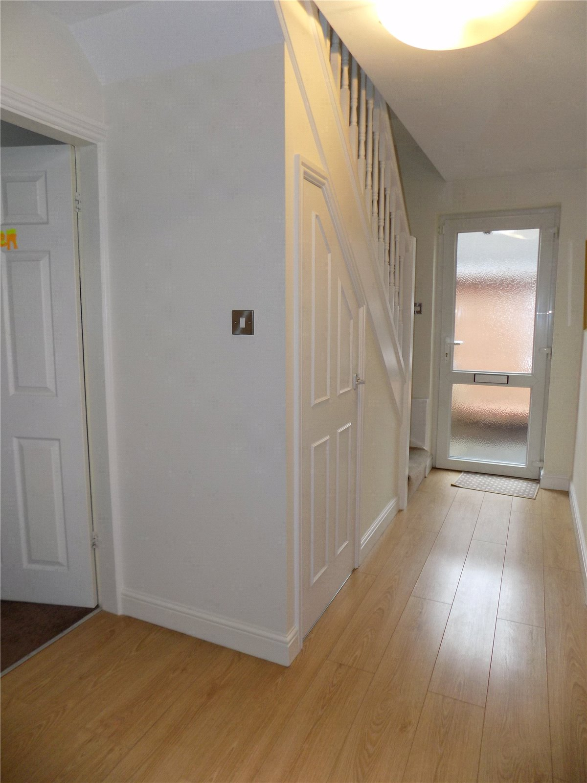 Whitegates Heanor 4 Bedroom House For Sale In Old Coppice