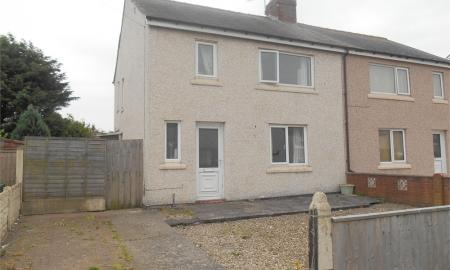 Photo of 3 bedroom House for sale