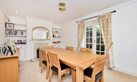 Curley Hill Road, Lightwater GU18 Image 14