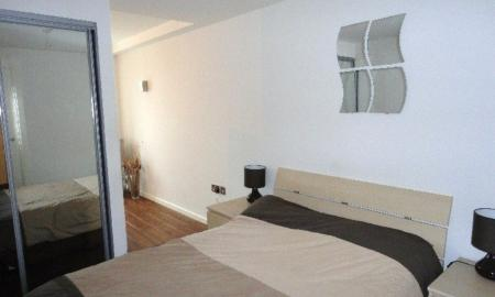 Photo of 1 bedroom Apartment for sale