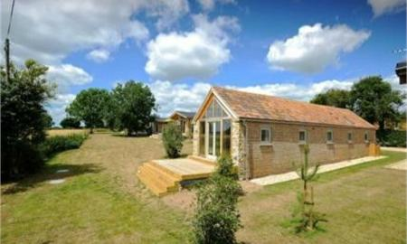 Photo of 2 bedroom Barn Conversion for sale