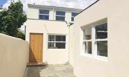 Photo of 2 bedroom Mews to rent