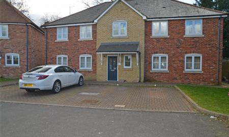 Chelt Close Tilehurst Reading RG30 Image 1