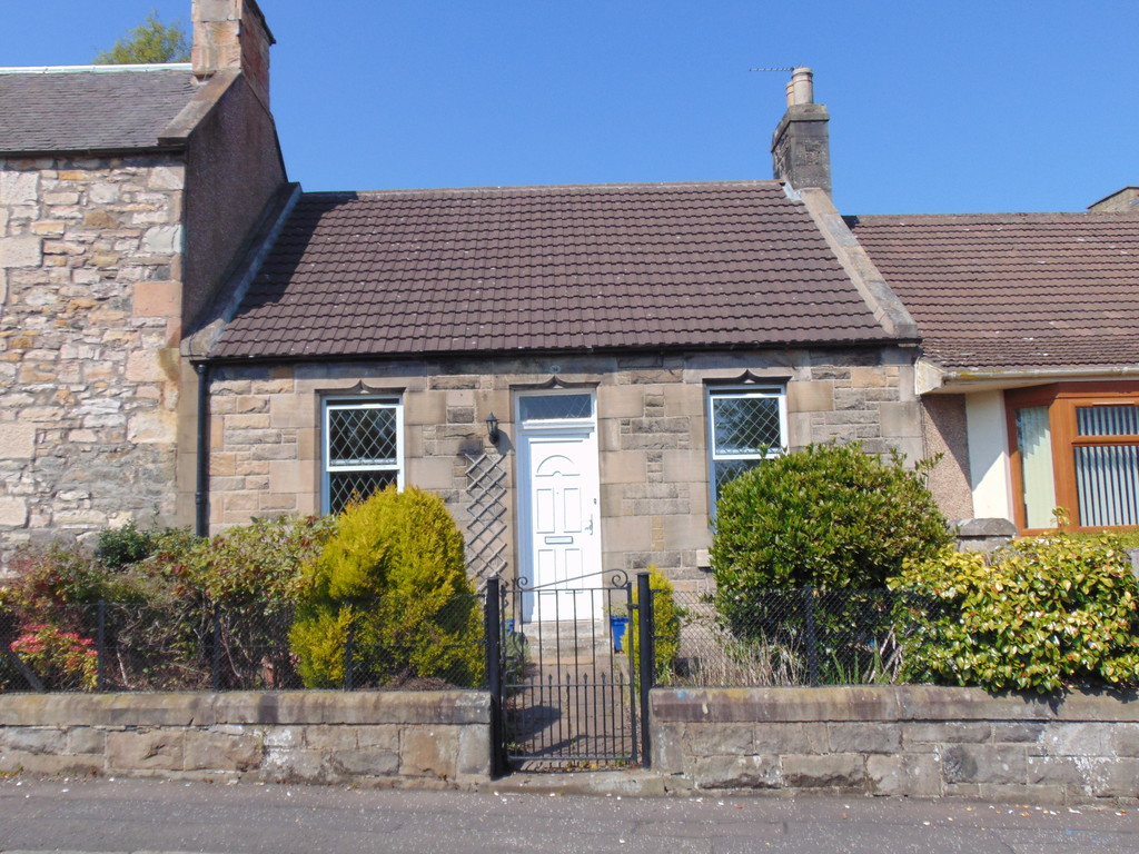 West Lothian Council Property For Sale