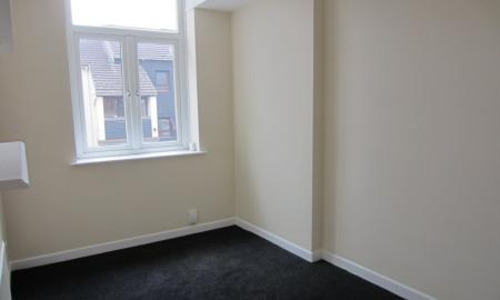 Photo of 6 bedroom Apartment to rent