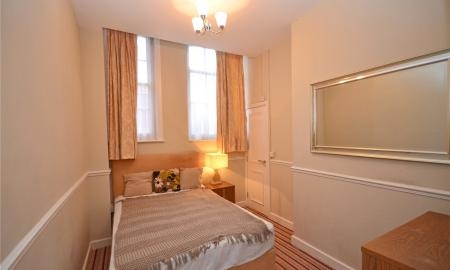 Photo of Studio Flat to rent