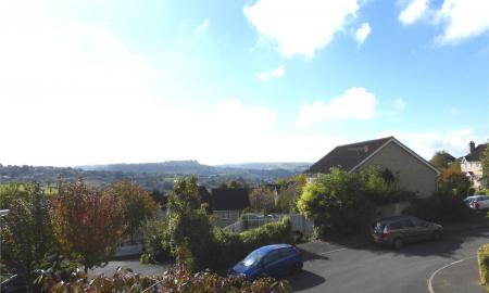 Swifts Hill View Stroud Gloucestershire GL5 Image 3