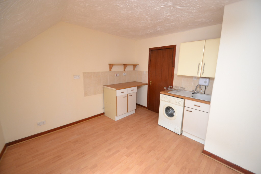 Alloa Kitchen For Sale