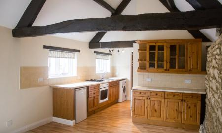 Photo of 2 bedroom Barn Conversion to rent