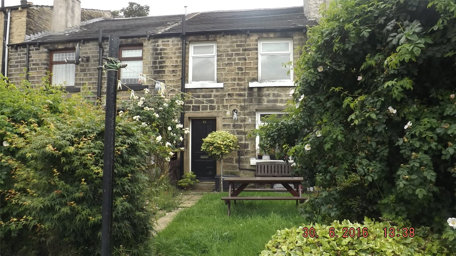 West View, Paddock, Huddersfield HD1