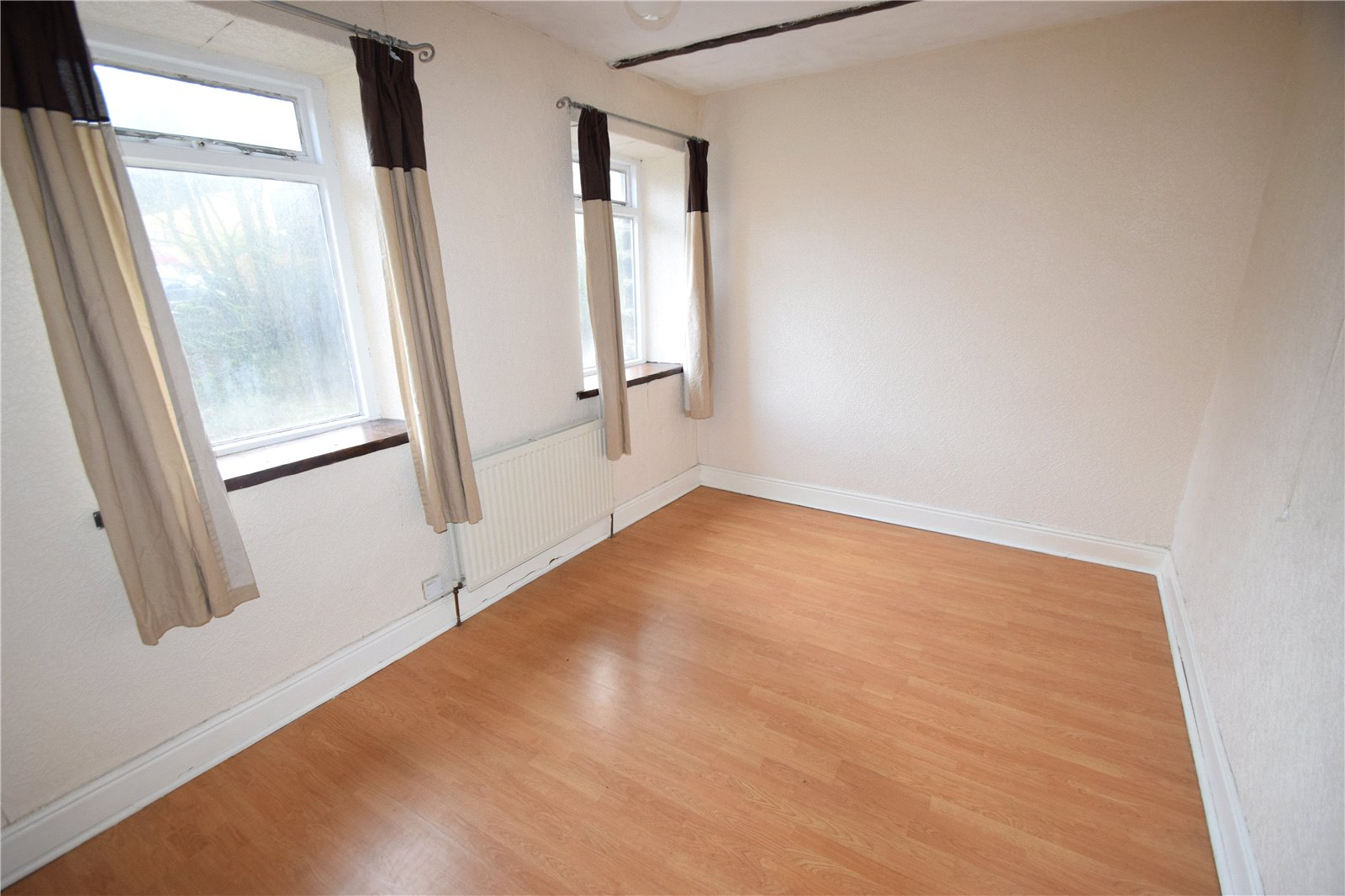 Whitegates Keighley 1 Bedroom House Let Agreed In Halifax