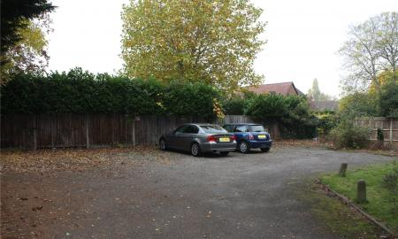 Redlands Road Reading Berkshire RG1 Image 7