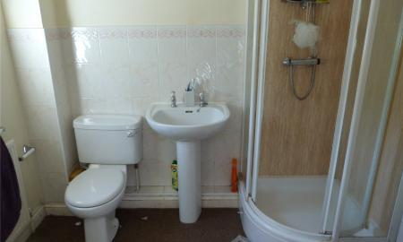 Southcote Road Reading Berkshire RG30 Image 6