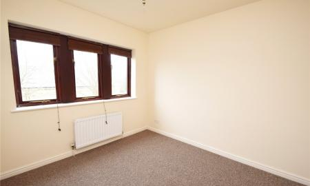 Heritage Way Oakworth Keighley BD22 Image 4