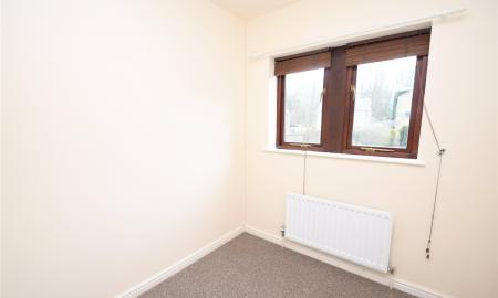 Heritage Way Oakworth Keighley BD22 Image 6