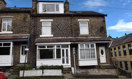 Photo of 6 bedroom Terraced House for sale