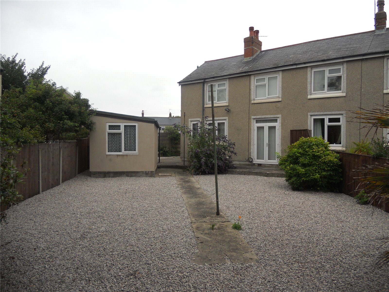 Whitegates Fleetwood 2 Bedroom House To Rent In Ariel Way