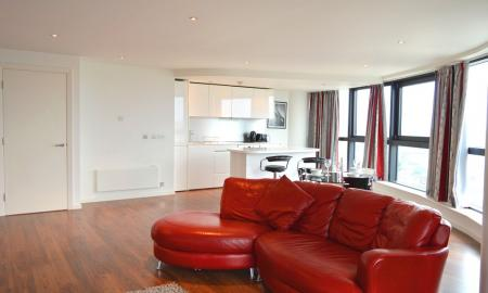 Photo of 2 bedroom Penthouse for sale