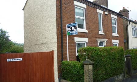 Photo of 2 bedroom Detached House for sale