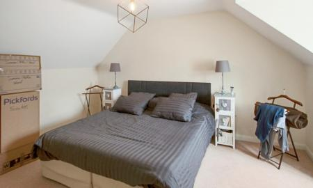 Photo of 1 bedroom Terraced House to rent