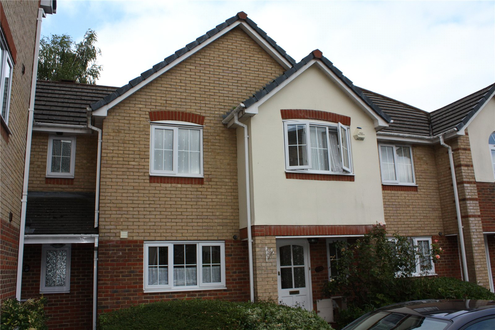 Parkers reading 3 bedroom house to rent in devonshire park - 1 bedroom house to rent in reading ...