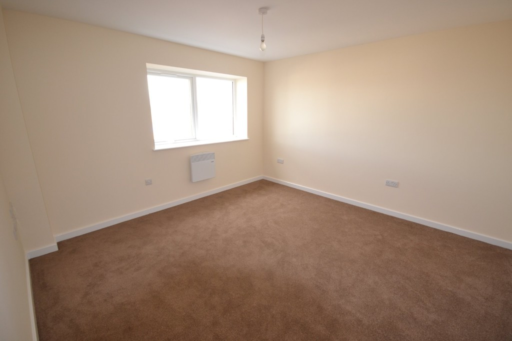 Martin Amp Co Leicester 3 Bedroom Apartment Let In Crecy