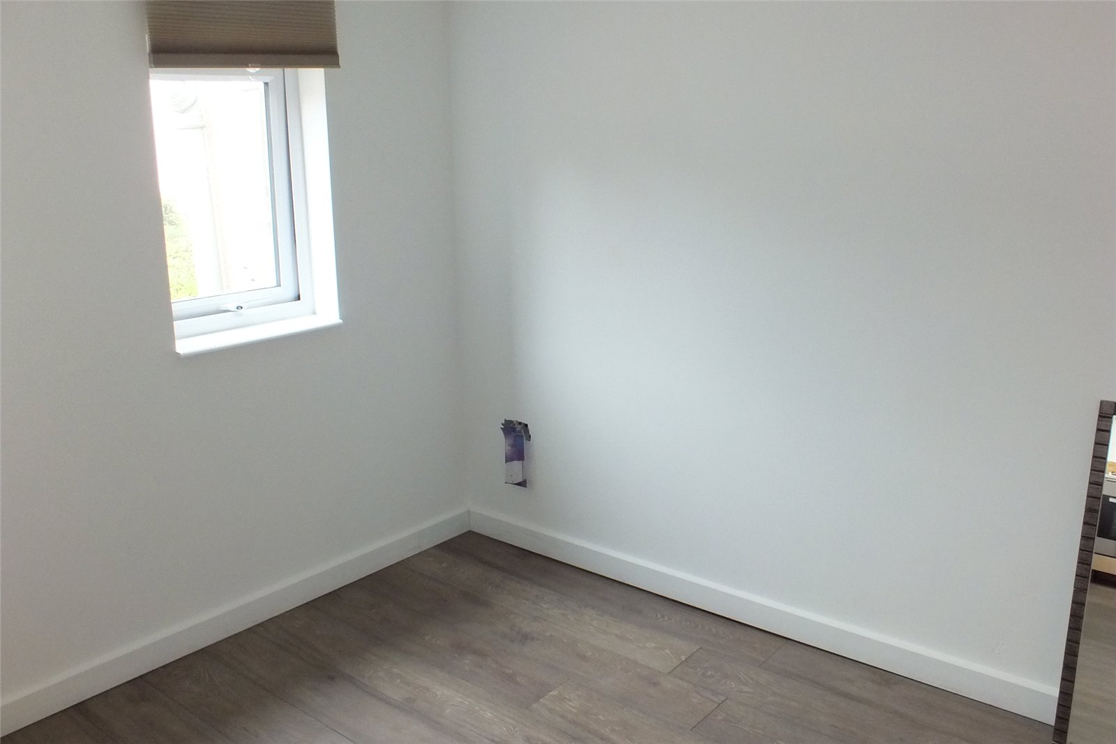 Room For Rent In Burnham On Sea