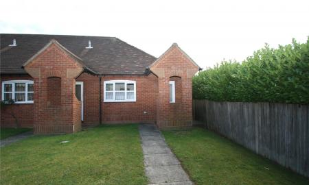 Orchard Close Thame OX9 Image 4