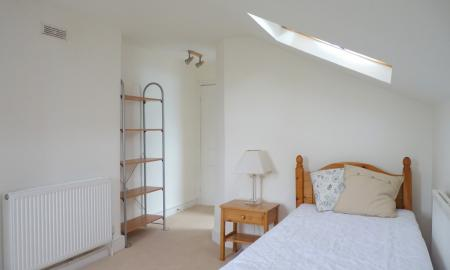 Photo of Studio House Share to rent