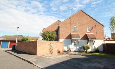Photo of 1 bedroom Semi-Detached House for sale