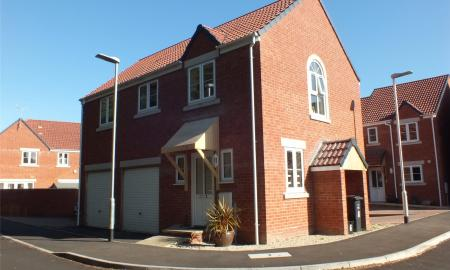 Little Court Berrow Nr Burnham On Sea TA8 Image 1