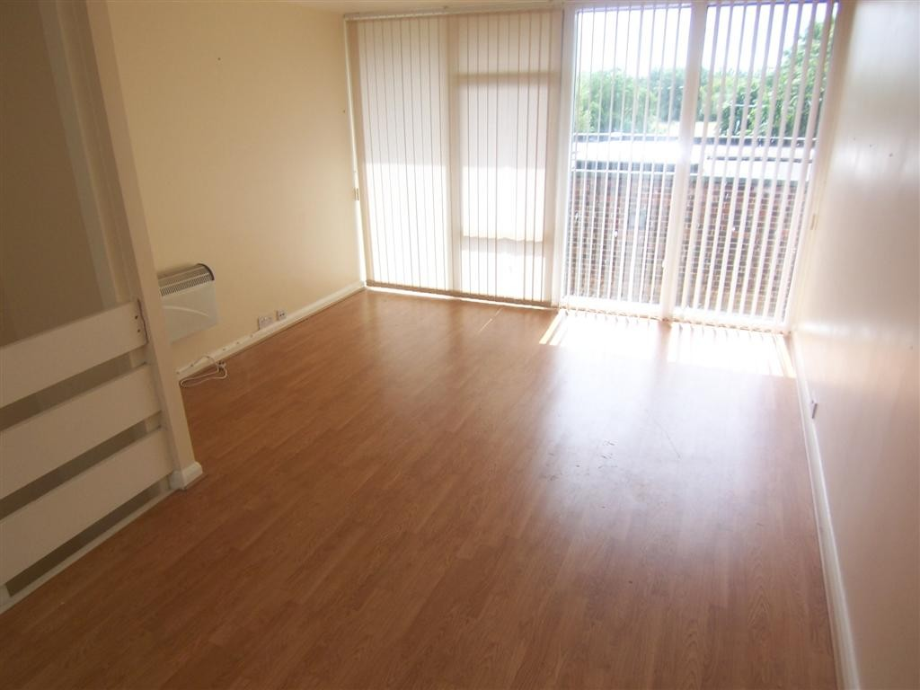 1 Bedroom Property