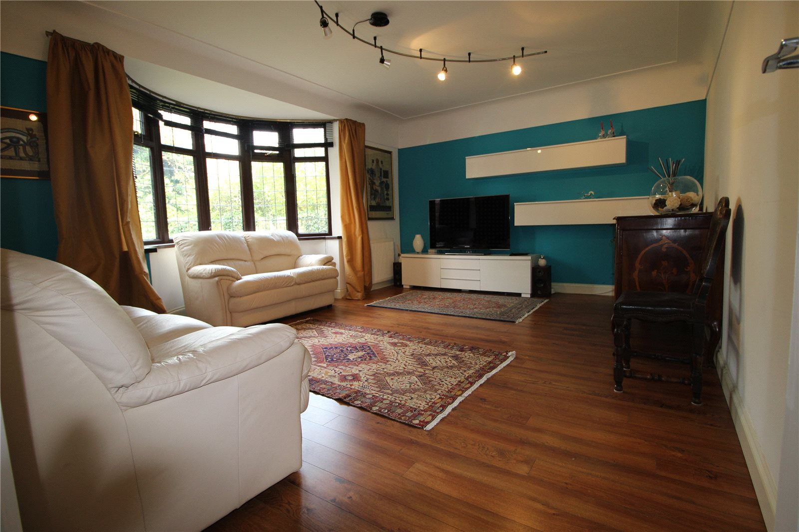 Whitegates west derby 4 bedroom house for sale in honeys for Furniture 66 long lane liverpool
