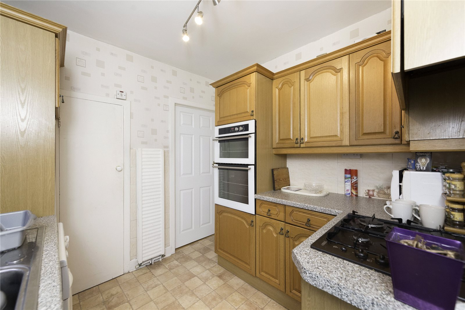 Whitegates Bramley 3 Bedroom House For Sale In Carlton