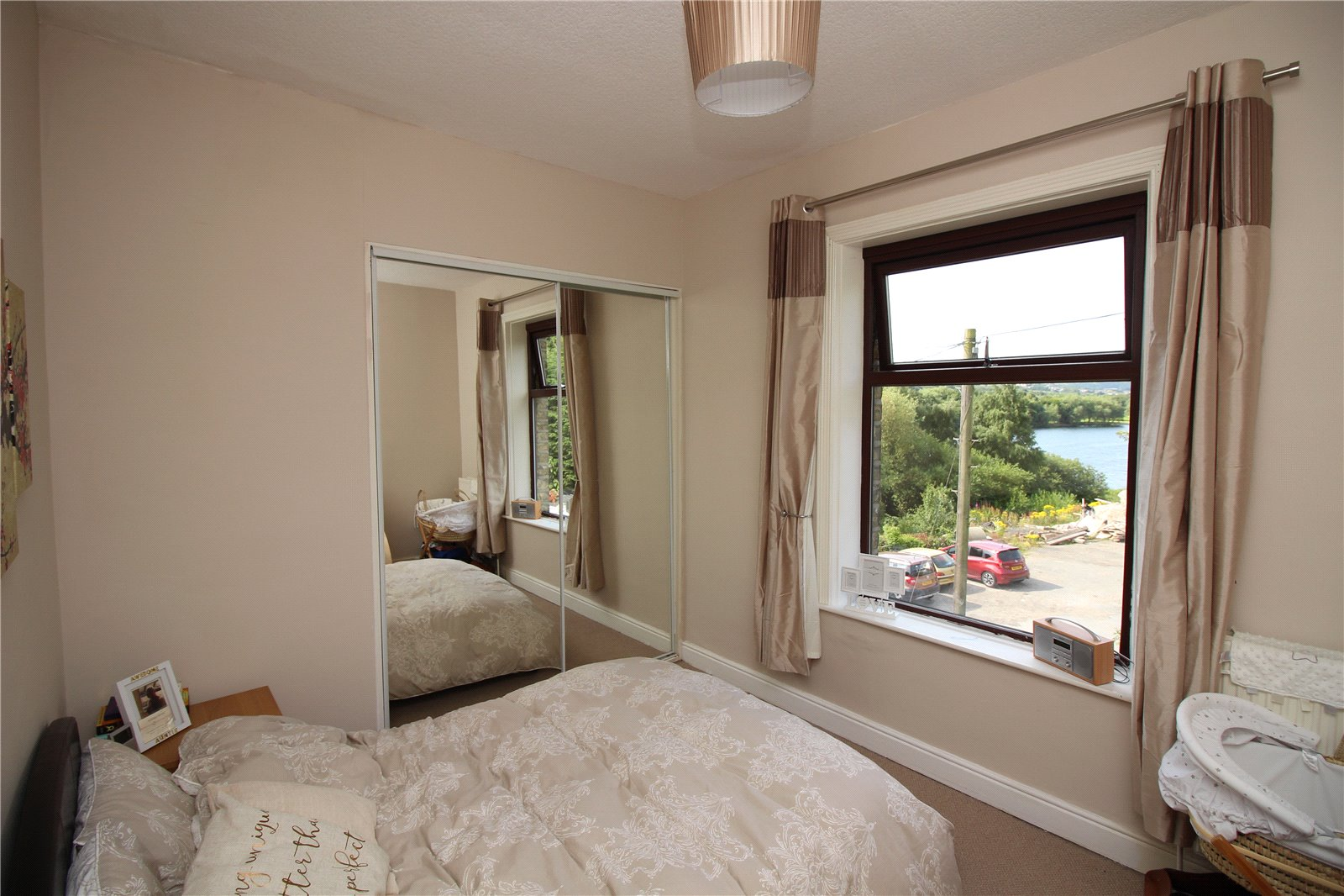 Yorkshire Terrace: Whitegates Brighouse 2 Bedroom House For Sale In Grove