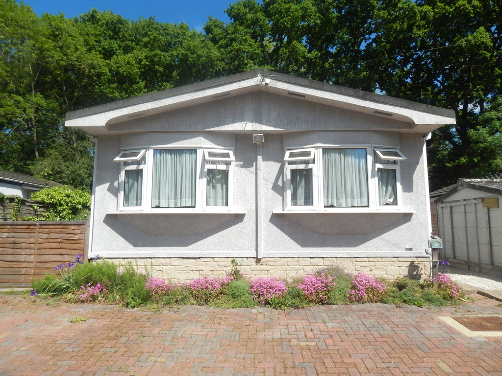 2 Bedrooms Detached House for sale in Radley OX14