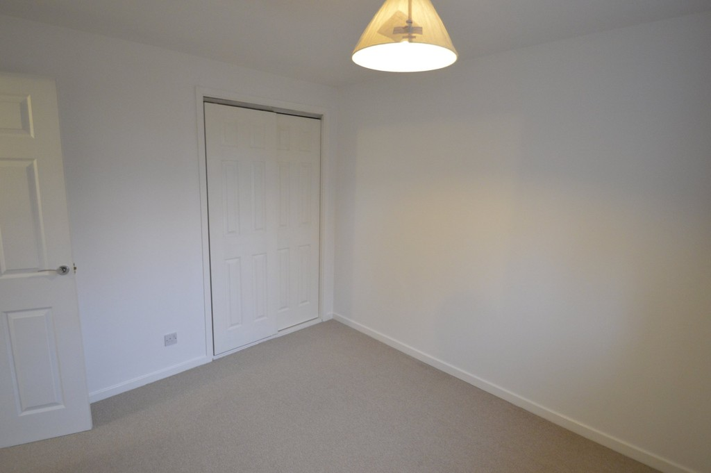 Dss Rooms To Rent In Shrewsbury