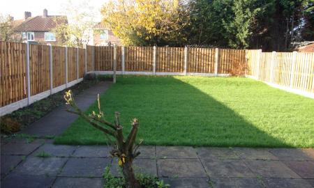 Woodlea Grove Armthorpe Doncaster DN3 Image 3