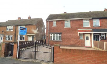 Woodlea Grove Armthorpe Doncaster DN3 Image 10