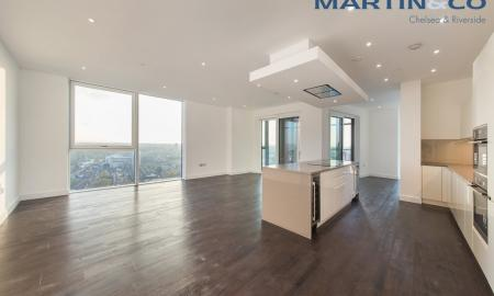 Photo of 4 bedroom Penthouse for sale