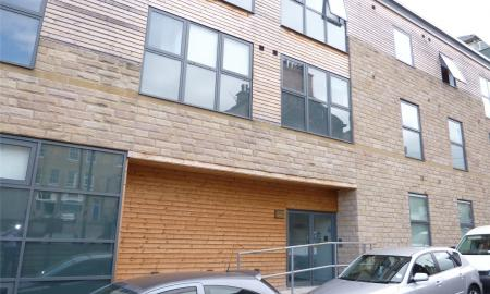 Hockney Court 2 Hallgate BradfordWest Yorkshire BD1 Image 5