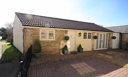 Photo of 1 bedroom Detached Bungalow to rent