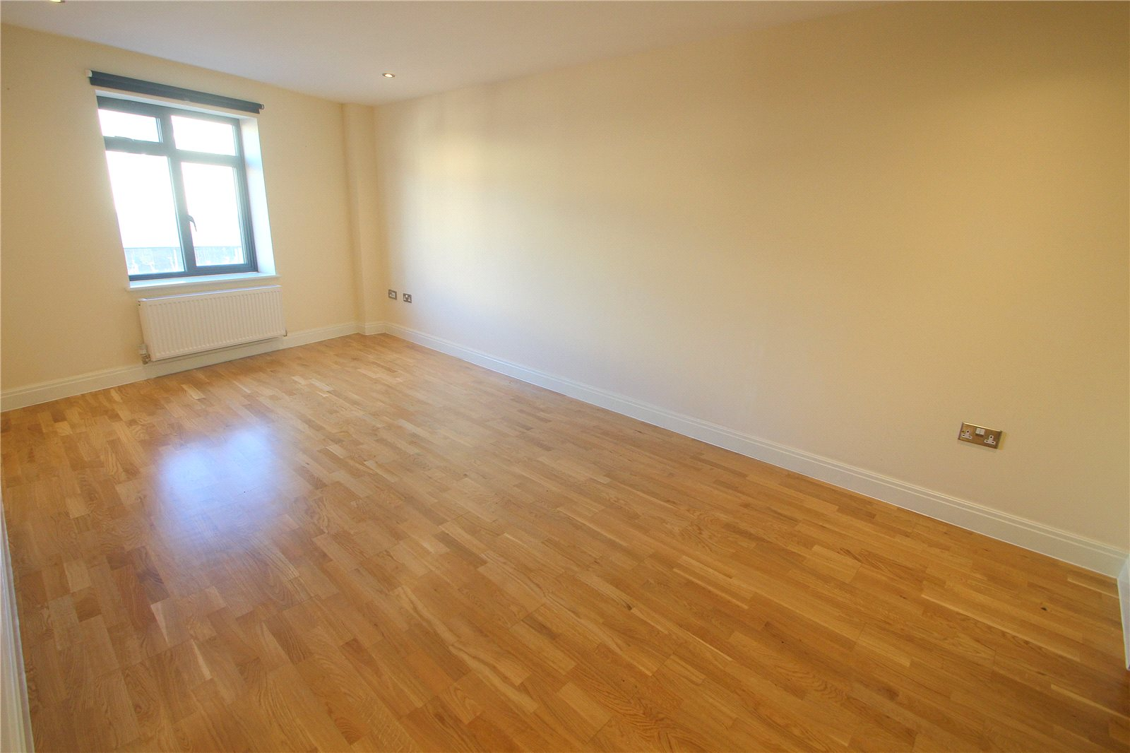 1 Bedroom Flat for sale in Cannon Street Bedminster Bristol BS3