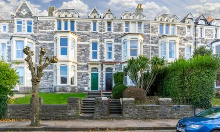Photo of 12 bedroom Terraced House for sale