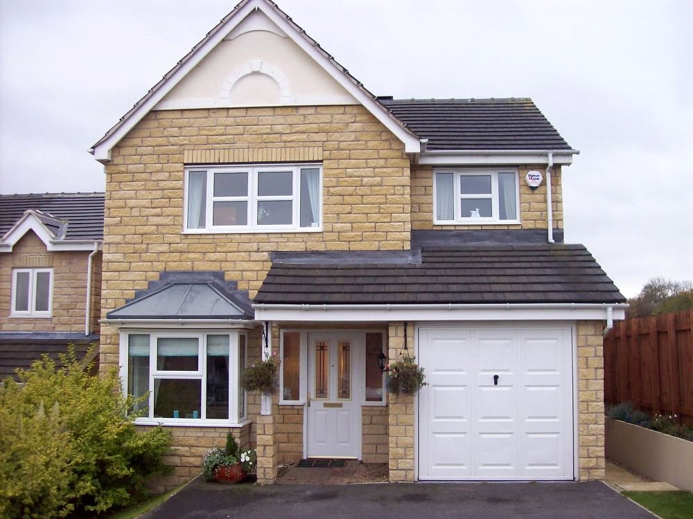 Whitegates Huddersfield 4 bedroom House For Sale in East ...