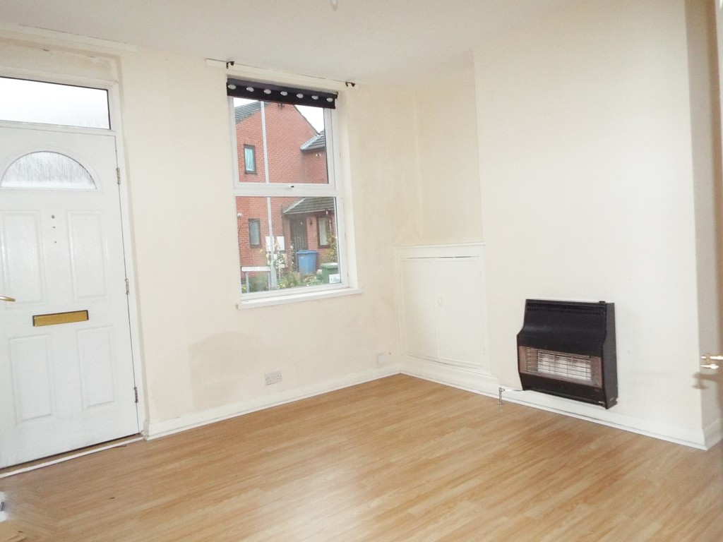 Rooms To Rent In Worksop Nottinghamshire