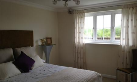 Cavalier Court Woodfield Plantation Doncaster DN4 Image 5