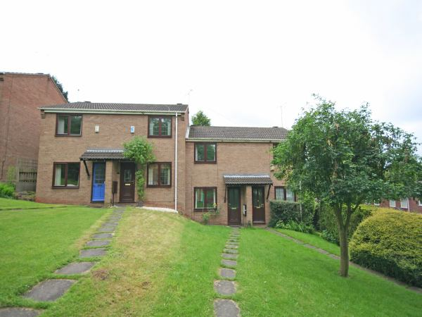 Whitegates Beeston 2 Bedroom House To Rent In Landmere
