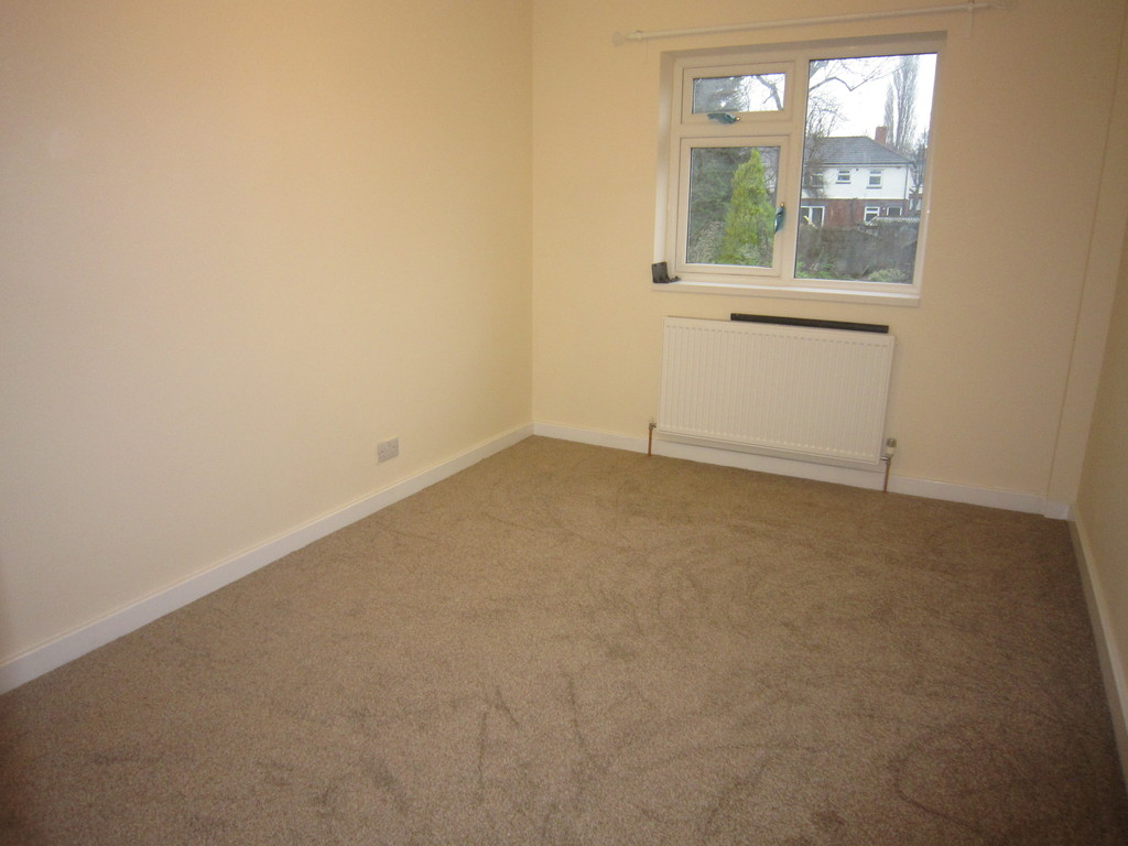 Horsforth Rent A Room