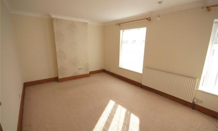 Allcroft Street Mansfield Woodhouse Nottinghamshire NG19 Image 6